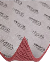 Stainmaster Rubber